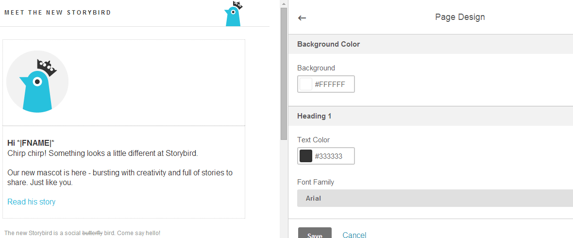 adjust-colors-fonts-and-mor