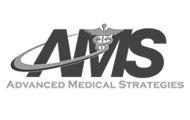 advancedmedicalstrategieslo
