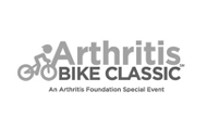Arthritis Bike Classic