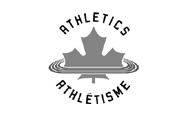 athletics-canada-logo
