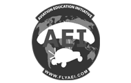 Aviation Education Initiative