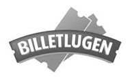 billetlugen-logo