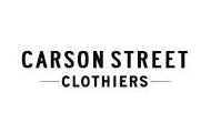 carson-street-clothiers-log