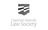 cayman-islands-law-society-
