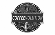 Coffee Volution