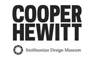 cooper-hewitt-logo