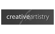 creativeartistrylogo