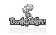 deal-goblin-logo