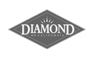 diamond-nuts-logo