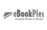 eBook Pie
