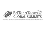 ed-tech-team-logo