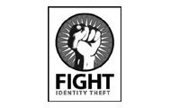 Fight Indentity Theft