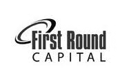 firstroundcapitallogo