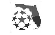 Florida Champions League