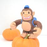 holiday-chimp