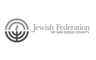 jewish-federation-sd-logo