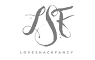 loveshackfancy-logo
