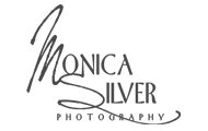 Monica Silver Photography