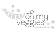 oh-my-veggies-logo