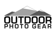 Outdoor Photo Gear