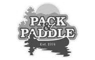 packandpaddlelogo