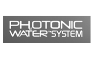 Photonic Water System