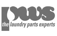 PWS Laundry Parts