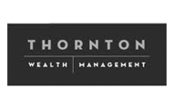 Thorton Wealth Management