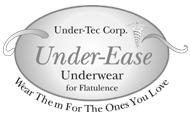 Under-Tec
