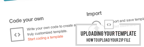 uploadingyourtemplatezip