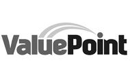 value-point-logo